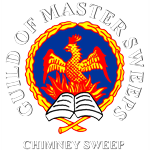Member of the Guild of Master Chimney Sweeps